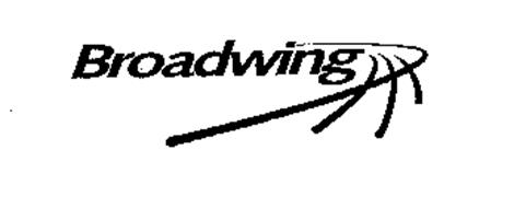BROADWING