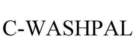 C-WASHPAL