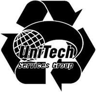 UNITECH SERVICES GROUP