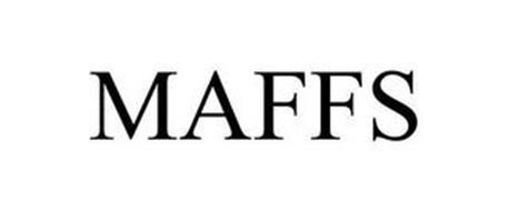 MAFFS