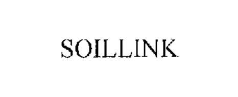 SOILLINK