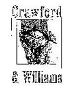 CRAWFORD & WILLIAMS