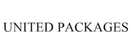 UNITED PACKAGES