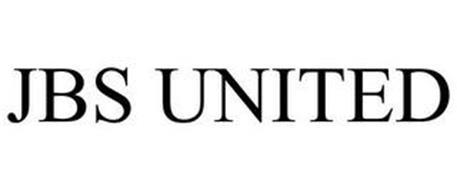 JBS UNITED