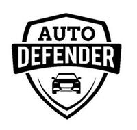 AUTO DEFENDER