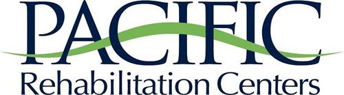 Rehabilitation Center Logo