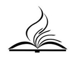 UNITED BIBLE SOCIETIES ASSOCIATION, INC.