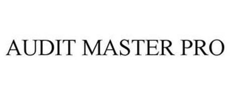 AUDIT MASTER PRO