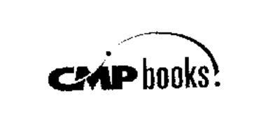 CMP BOOKS
