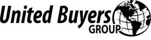 UNITED BUYERS GROUP