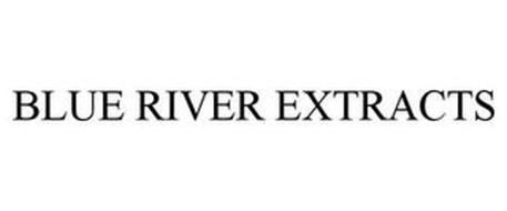 BLUE RIVER EXTRACTS