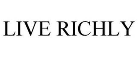 LIVE RICHLY
