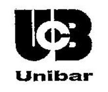 UNIBAR UCB