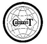 C T UNITED