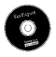 TAXEXPERT KLEINROCK'S TAX LIBRARY