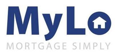 MYLO MORTGAGE SIMPLY