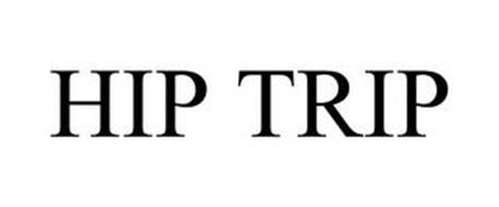 HIP TRIP