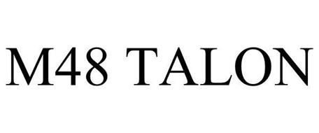 M48 TALON