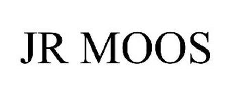 JR MOOS