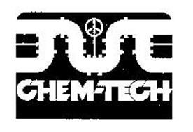 CHEM-TECH