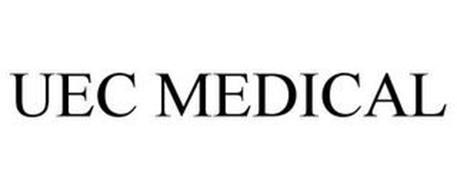UEC MEDICAL