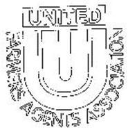 U UNITED FARMERS AGENTS ASSOCIATION