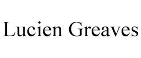 LUCIEN GREAVES Trademark of United Federation of Churches