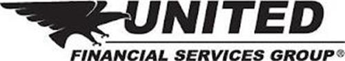 UNITED FINANCIAL SERVICES GROUP