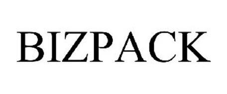 BIZPACK