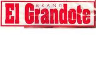GRANDOTE
