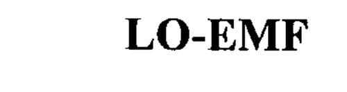 LO-EMF