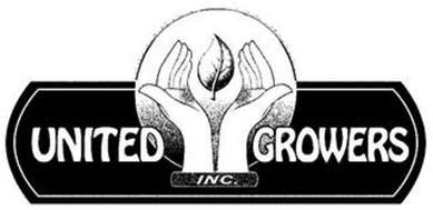 UNITED GROWERS INC.