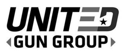 UNITED GUN GROUP