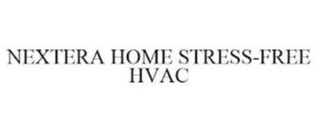NEXTERA HOME STRESS-FREE HVAC