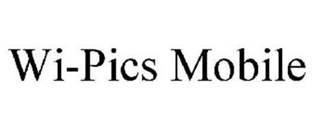 WI-PICS MOBILE