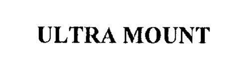ULTRA MOUNT