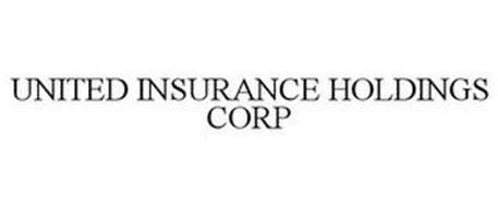 UNITED INSURANCE HOLDINGS CORP