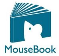 MOUSEBOOK