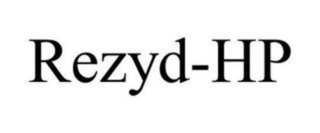REZYD-HP