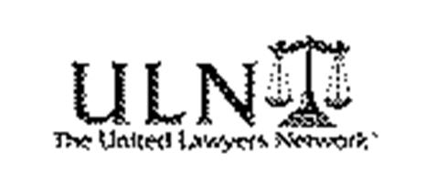 ULN - THE UNITED LAWYERS NETWORK