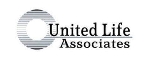 UNITED LIFE ASSOCIATES