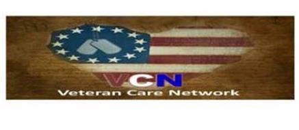 VCN VETERAN CARE NETWORK