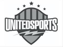 UNITEDSPORTS GAMES & TOYS