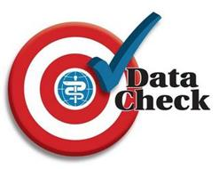 DATA CHECK MEASURABLE STATISTICAL SOLUTIONS