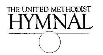 THE UNITED METHODIST HYMNAL