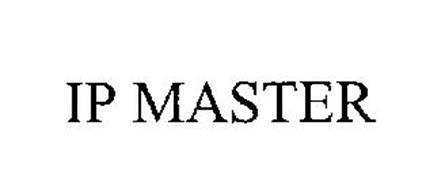 IP MASTER