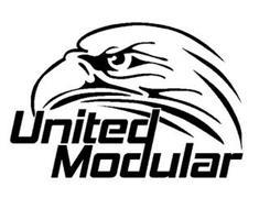 UNITED MODULAR