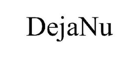 DEJANU