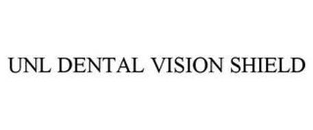 UNL DENTAL & VISION SHIELD