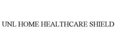 UNL HOME HEALTH CARE SHIELD